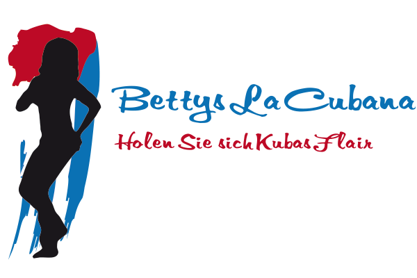 Betty La Cubana